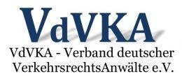 VdVKA-Logo_Gross1