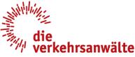 Verkehrsanwälte Wiesbaden